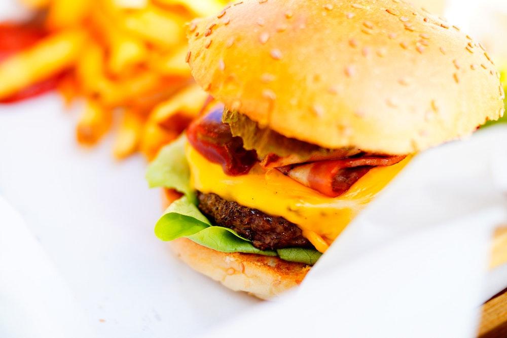 A tisztítótűz után a fix kamatozású Burger King és Dell kötvény a megoldás